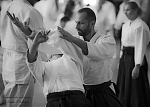 2017_photo-aikido_pankova-01262.jpg