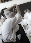 2017_photo-aikido_pankova-01319.jpg