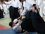 2017_photo-aikido_pankova-01326.jpg