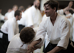 2017_photo-aikido_pankova-01338.jpg