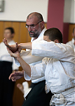 2017_photo-aikido_pankova-01348.jpg