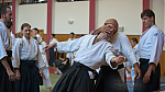 2017_photo-aikido_pankova-01385.jpg