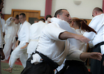 2017_photo-aikido_pankova-01390.jpg