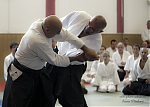 2017_photo-aikido_pankova-01406.jpg