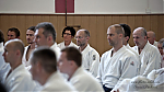 2017_photo-aikido_pankova-01438.jpg