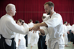 2017_photo-aikido_pankova-01461.jpg