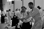 2017_photo-aikido_pankova-01491.jpg