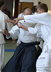 2017_photo-aikido_pankova-01539.jpg