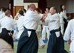 2017_photo-aikido_pankova-01542.jpg