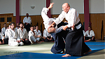 2017_photo-aikido_pankova-01655.jpg