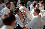 2017_photo-aikido_pankova-01677.jpg