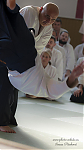 2017_photo-aikido_pankova-01688.jpg