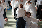 2017_photo-aikido_pankova-01699.jpg