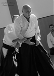 2017_photo-aikido_pankova-01743.jpg