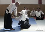 2017_photo-aikido_pankova-01745.jpg