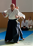 2017_photo-aikido_pankova-01746.jpg