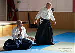 2017_photo-aikido_pankova-01748.jpg
