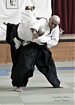 2017_photo-aikido_pankova-01783.jpg