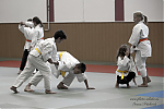 2017_photo-aikido_pankova-01791.jpg