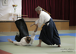 2017_photo-aikido_pankova-01850.jpg