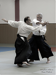 2017_photo-aikido_pankova-01853.jpg