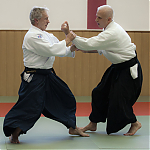2017_photo-aikido_pankova-01857.jpg