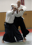 2017_photo-aikido_pankova-01860.jpg