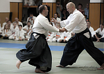 2017_photo-aikido_pankova-01871.jpg