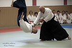 2017_photo-aikido_pankova-01920.jpg