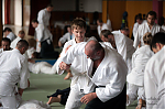 2017_photo-aikido_pankova-01991.jpg
