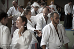 2017_photo-aikido_pankova-02207.jpg