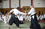 2017_photo-aikido_pankova-02258.jpg