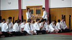 2017_photo-aikido_pankova-02313.jpg