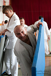 2017_photo-aikido_pankova-02332.jpg