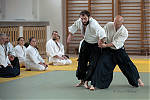 2020_photo-aikido-03022.jpg