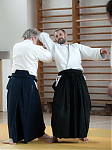 2020_photo-aikido-03068.jpg