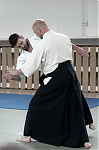 2020_photo-aikido-03098.jpg