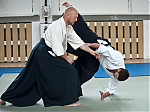 2020_photo-aikido-03101.jpg