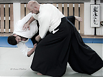 2020_photo-aikido-03104.jpg