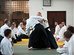 2020_photo-aikido-03111.jpg