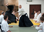 2020_photo-aikido-03112.jpg