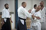 2020_photo-aikido-03127.jpg