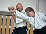 2020_photo-aikido-03139.jpg