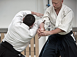 2020_photo-aikido-03144.jpg