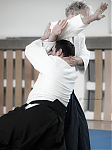 2020_photo-aikido-03169.jpg