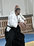 2020_photo-aikido-03174.jpg