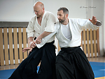 2020_photo-aikido-03176.jpg