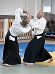 2020_photo-aikido-03222.jpg