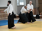 2020_photo-aikido-03283.jpg