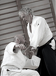 2020_photo-aikido-03293.jpg